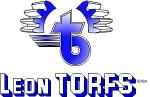 1_Torfs_Logo2