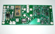 Electronics and PCB design