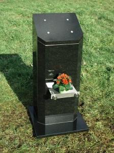 graniet_zwart_voor_3d_bloem