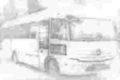 Beschermd: Light modular integral passenger bus